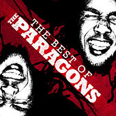 The Best of The Paragons by The Paragons