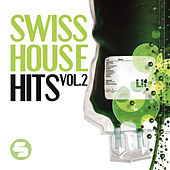 Swiss House Hits von Various Artists