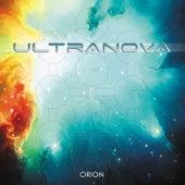 Orion de UltraNova