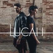 Voy a Ti by Lucah