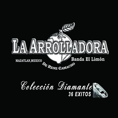 Para Ti Exclusivo… by La Arrolladora Banda El Limon