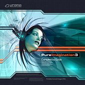 Pure Imagination Vol.3 de Various Artists