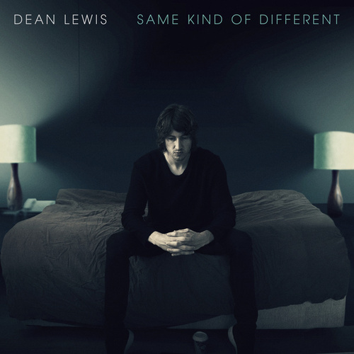 Same Kind Of Different by Dean Lewis