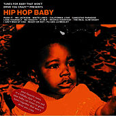 Hip Hop Baby by Tunes For Baby That Won't Drive You Crazy