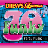 Drew's Famous 70's Funky Party Music de The Hit Crew(1)