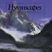 Volume 10 - Strength by Hymnscapes