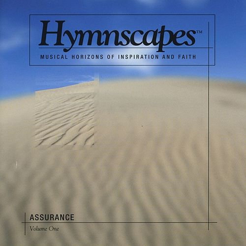 Volume 1 - Assurance by Hymnscapes