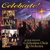 Celebrate by Various Artists