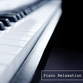 Piano Relaxation – Chilled Jazz, Soft Sounds for Pure Rest, Smooth Jazz, Gentle Piano, Peaceful Mind, Easy Listening, Instrumental Music to Calm Down by New York Jazz Lounge