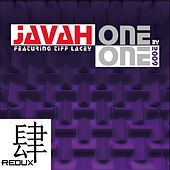 One By One 2009 de Javah
