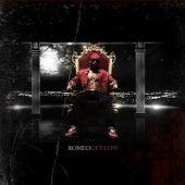 Get Low LP von Romeo