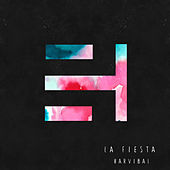 La Fiesta by Jeff Garcia