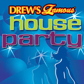Drew's Famous House Party by The Hit Crew(1)