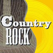 Country Rock de Various Artists