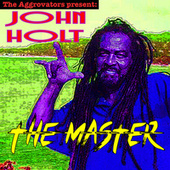 The Master by John Holt