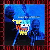 The Blues Every Which Way (Hd Remastered, Restored Edition, Doxy Collection) von Memphis Slim