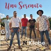 Una Serenata (feat. N'klabe) de NG2