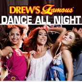 Drew's Famous Dance All Night di The Hit Crew(1)