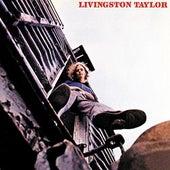 Livingston Taylor von Livingston Taylor
