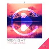 Midnight House Vibes, Vol. 35 de Various Artists