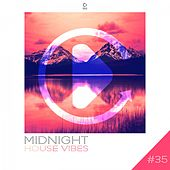 Midnight House Vibes, Vol. 35 von Various Artists