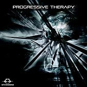 Progressive Therapy by Various Artists