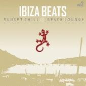Ibiza Beats, Vol. 2 (Sunset Chill & Beach Lounge Version) von Various Artists