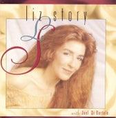 Liz Story With Joel Di Bartolo de Liz Story