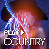 Play - Country de Various Artists