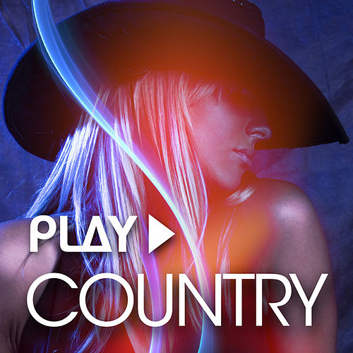 Play - Country by Various Artists