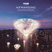 Diamonds von Axwanging