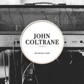 John Coltrane & Friends de Various Artists