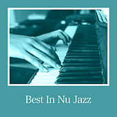 Best in Nu Jazz de Various Artists