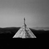 Creep On Creepin' On by Timber Timbre