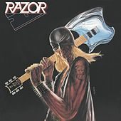 Executioner's Song by Razor