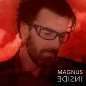 Inside by Magnus