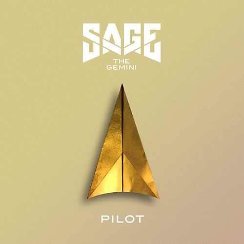 Pilot by Sage The Gemini