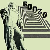 Gonzo by Gonzo