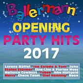 Ballermann Opening Party 2017 von Various Artists