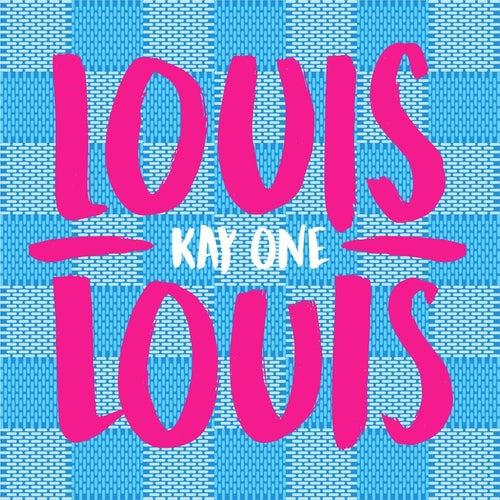 Louis Louis von Kay One