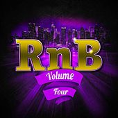 R&B, Vol. 4 de Various Artists