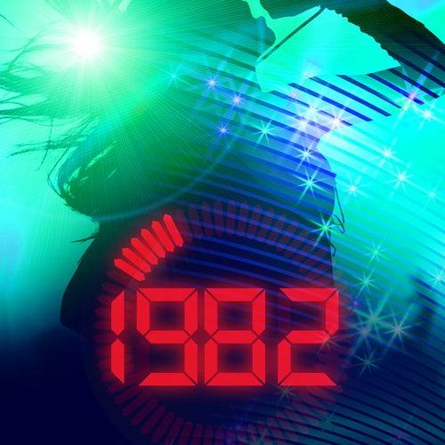 1982 de Various Artists