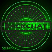 Stealth EP by Various Artists