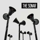 Megaphones (Radio Edit) by Sonar
