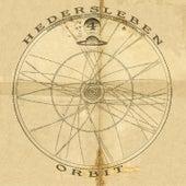 Orbit by Hedersleben