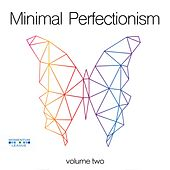 Minimal Perfectionism, Vol. 2 by Various Artists