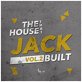 The House That Jack Built, Vol. 2 by Various Artists