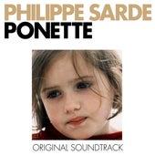 Ponette (Bande originale du film) by Philippe Sarde