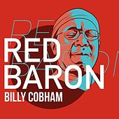 Red Baron von Billy Cobham
