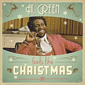 Feels Like Christmas di Al Green
